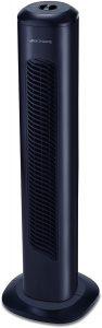 Ventilateur pas cher BionAire BTF005X-01